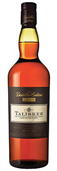 Talisker Scotch Single Malt Vintage...